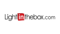 LightInTheBox Coupon Codes