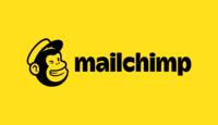 MailChimp Coupon Codes