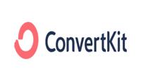 ConvertKit Coupon Codes