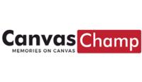 Canvas Champ Coupon Codes