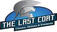 The Last Coat Discount Codes