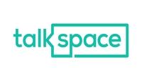 Talkspace Coupon