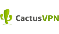 CactusVPN Coupon & Promo Codes