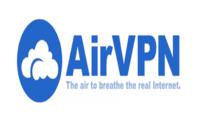 AirVPN Coupon & Discount Codes