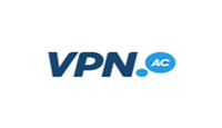 VPN.AC Coupon & Promotional Codes