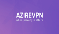 AzireVPN Voucher Codes
