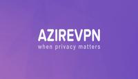 AzireVPN Voucher Codes