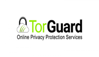 TorGuard Coupon & Promo Codes