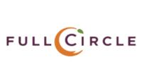 Full Circle Coupons & Promo Codes
