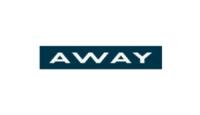 Away Coupon Codes
