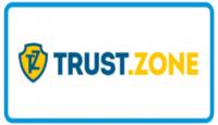 Trust.Zone Coupon Codes