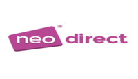 Neo Direct Discount Codes