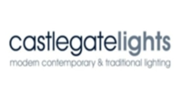 Castlegate Lights Discount Codes