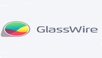 GlassWire Coupon Codes
