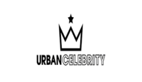 Urban Celebrity Discount Codes