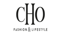CHO Fashion & Lifestyle Discount Codes