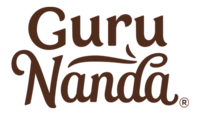 GuruNanda Coupon Codes