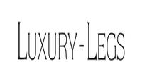Luxury Legs Discount Codes