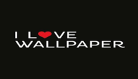 I Love Wallpaper Discount Codes