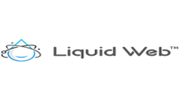 Liquid Web Offers & Promo Codes