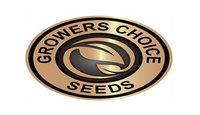 Growers Choice Seeds Promo Codes