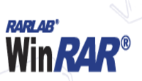 WinRAR Discount Coupon