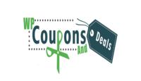 WP Coupons And Deals Plugin