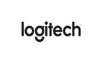 Logitech Coupon Codes & Promo Codes