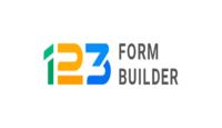 123FormBuilder Coupon