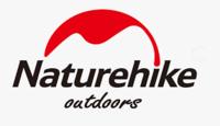Naturehike Discount Codes