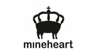 Mineheart Discount Codes