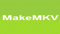 MakeMKV Coupon & Discount Codes