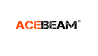 Acebeam Coupon Codes