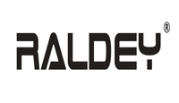 Raldey Coupons & Promo Codes