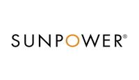 SunPower Discount Codes