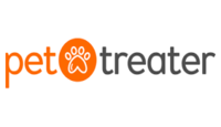 Pet Treater Coupon & Promo Codes