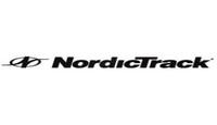NordicTrack Promo Codes