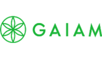 Gaiam Coupons & Promo Codes