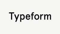 Typeform Coupon Codes