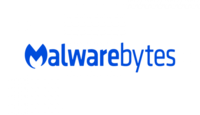 Malwarebytes Coupons & Discounts