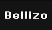 Bellizo Coupon Codes & Promo Codes