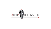 Alpha Defense Co. Promo Codes