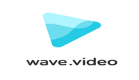 Wave.video Coupons & Promo Codes