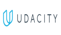 Udacity Coupons & Discount Codes