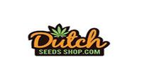Dutch Seeds Shop Coupon