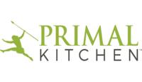 Primal Kitchen Coupon Codes
