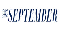 The September Coupon Codes