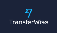 TransferWise Coupon Codes