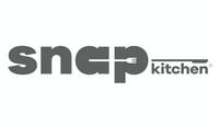 Snap Kitchen Promo Codes