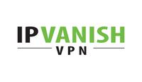 IPVanish Coupon Codes